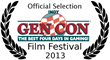 Gen Con Awards Official Selection to Nevada's Yamie Chess®