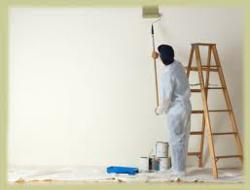 Painter's insurance with low cost low down payment