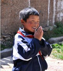 Tibet welcomes more travelers from Europe, Canada, USA, East Asia and more countries!