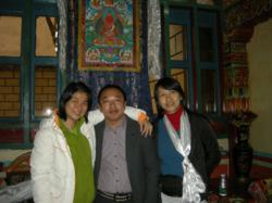 Tibet travel advice you d better know before you visit Tibet. Here local Tibet travel agency has some good advice for you.