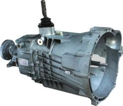 Used Nissan Altima Transmission