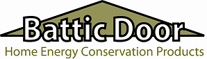 Battic Door Energy Conservation Offers Tips On How To