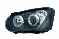 Used Subaru Imprezza Headlights