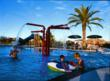 Westover Park Pool