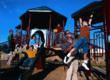Westover Park Playground