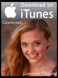 https://itunes.apple.com/us/album/carousel-single/id598449800