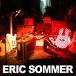 Eric Sommer Set to Kick Off Mid-Atlantic Summer Music Season; Tour...