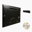 Hangman Products No Stud TV Hanger
