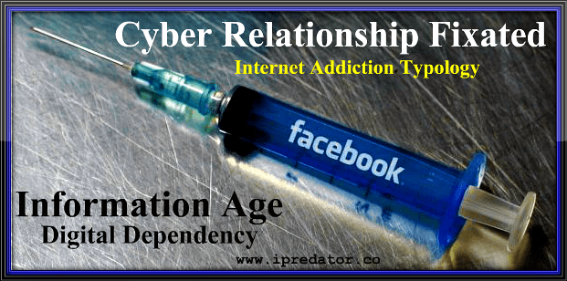 internet sexual addiction But my sex addiction is unfortunately very real it has cost me a job, romantic relationships, friendships and, on many days, my sanity and self-respect i have checked myself into inpatient sex-addiction treatment centers twice i have set up internet blocking software — the kind designed for children — on my.