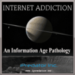 Internet Addiction Identification & Prevention Information...