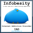 internet-addiction-internet-use-gaming-disorder-ipredator-image