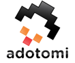 Adotomi Announces Universal Mobile App Tracking Program for Facebook...