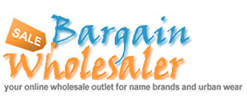 Wholesale Urban Clothing Online