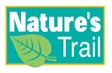 Natures Trail Sheffield