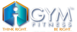 iGym Fitness Orange County Personal Trainer