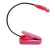 LED Timer Light in Pink by Mighty Bright