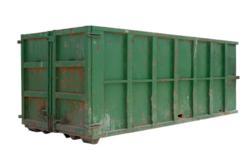 Dumpster Rental | Nationwide Dumpster Rentals