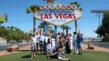 Desert Modernists from Palm Springs and Las Vegas Meet to Share...