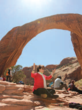 Dahn Yoga's Lake Powell Meditation Workshop Infuses Participants with...