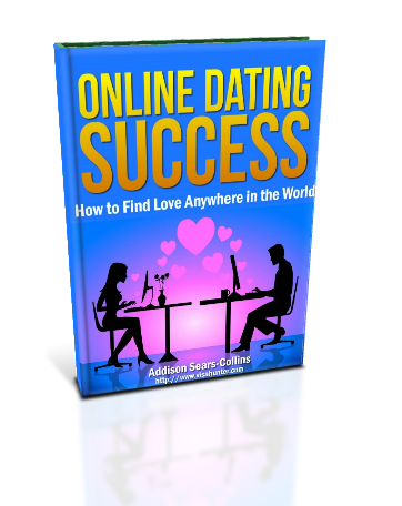 Free online dating ebook