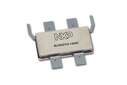 NXP BLC8G27LS-160AV Gen8+ LDMOS