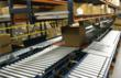 Warehouse Automation Integrator The Numina Group earns Prestigious TGW...