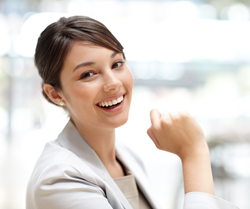 Dr. Kevin Sadati Discusses Proper Care of Facelift Incisions