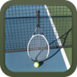 Tennis Score Tracker Icon