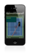 Tennis Court Shot Tracking