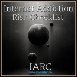 internet-addiction-test-internet-addiction-checklist-what-is-internet-addiction-ipredator-image