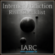 Internet Addiction Risk Checklist Released