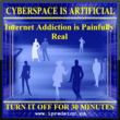 internet-addiction-test-internet-addiction-checklist-internet-use-gaming-disorder-ipredator-image