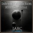 internet-addiction-test-internet-addiction-checklist-internet-use-gaming-disorder-ipredator-image