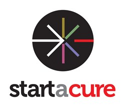 Start A Cure Cancer Research Funding Platform