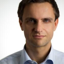 Robert M Wenzel Director of London Global Laboratories