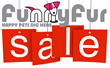 Funny Fur Announces Their Big Three-Day Store Sale