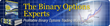 Binary Options Trading Specialists Release New Online Content...