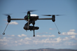 FAA Awards Draganfly Innovations Inc. Section 333 Exemption for...