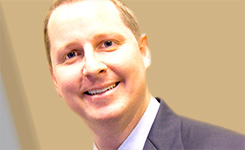 Tom Palecek San Diego Law Firm