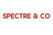Spectre & Co. Logo