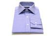 Spectre & Co. Slim Fit Oxford Dress Shirt
