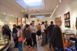 Patina Gallery Reception April 2013