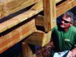 Timber Bridge Inspections