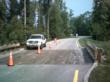 Timber Bridge Refurbishments