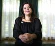 Eagles Talent Motivational Speakers Bureau Now Represents Ana Navarro,...