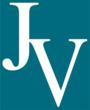 Joe Verde Logo