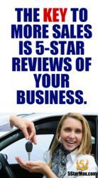 5-Star Reputation Marketing