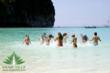 Visit Ao Nang Thailand