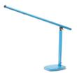 LUX Big Bar in Sky Blue by Mighty Bright