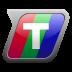 TransitScreen logo (Real Time Multimodal Displays)